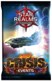 Star Realms Expansion: Crisis Events