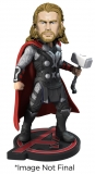 Avengers Age of Ultron Head Knocker Extreme Bobble-Head Thor 18 cm