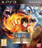 BPS3 One Piece: Pirate Warriors 2 (BAZÁR)