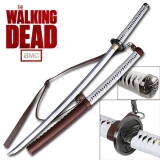 The Walking Dead Replica 1/1 Michonne Katana Deluxe Collectors Edition 105 cm