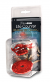 Life Counter - Realms of Havoc - Dayoote Red