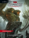 Dungeons&Dragons: Out of the Abyss