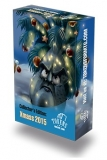Token MTG - Xmass 2015 Collector's Edition (41 tokenov)
