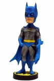 DC Classics Head Knocker Bobble-Head Batman 20 cm