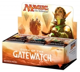 Magic the Gathering TCG: Oath of the Gatewatch - Booster Box