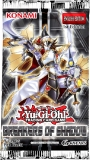 Yu-gi-oh TCG: Breakers of Shadow Booster Pack