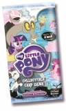 My Little Pony CCG: Absolute Discord Booster Pack