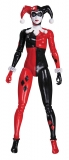 Batman Arkham Knight Action Figure Harley Quinn II 17 cm