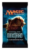 Magic the Gathering TCG: Shadows over Innistrad - Booster Pack