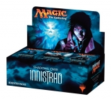 Magic the Gathering TCG: Shadows over Innistrad - Booster Box