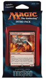 Magic the Gathering TCG: Shadows over Innistrad - Intro Pack: Angelic Fury