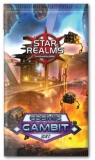 Star Realms Expansion: Cosmic Gambit