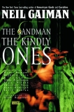 Sandman TPB Vol. 09 The Kindly One (New Edition)