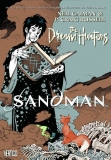 Sandman The Dream Hunters TPB