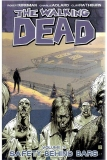 Walking Dead TPB Vol. 03 Safety Behind Bars