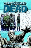 Walking Dead TPB Vol. 15 We Find Ourselves