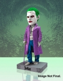 Suicide Squad Head Knocker Bobble-Head Joker 20 cm
