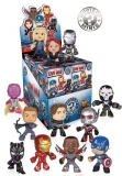 Mystery Minis - Captain America Civil War (1ks)