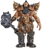 Warcraft The Movie: Wave 1 - Blackhand 15 cm