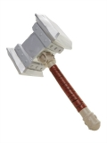 Warcraft The Movie: Doomhammer Plastic Replica