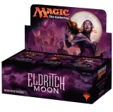 Magic the Gathering TCG: Eldritch Moon - Booster Box