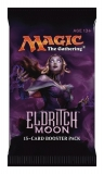 Magic the Gathering TCG: Eldritch Moon - Booster Pack