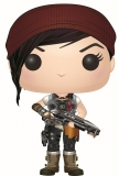 Funko POP: Gears of War - Kait Diaz 10 cm