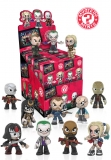 Mystery Minis – Suicide Squad (1ks)