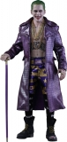 Suicide Squad Movie Masterpiece Action Figure 1/6 The Joker 30 cm