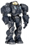 17/05 Heroes of the Storm Action Figures S3 18 cm - Raynor