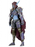17/05 Heroes of the Storm Action Figures S3 18 cm - Sylvanas