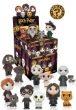 Mystery Minis – Harry Potter Series 1 (1ks)