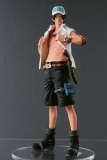 One Piece Figure King Of Artist Portgas D. Ace II 26 cm
