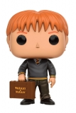 Funko POP: Harry Potter - Fred Weasley 10 cm