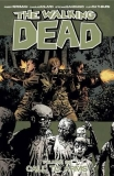 Walking Dead TPB Vol. 26 Call To Arms