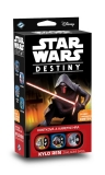 Star Wars: Destiny - Starter Set Kylo Ren