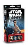 Star Wars: Destiny - Starter Set Rey