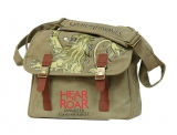 Taška - Game of Thrones Messenger Bag Lannister