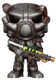 Funko POP: Fallout 4 - X-01 Power Armor 10 cm