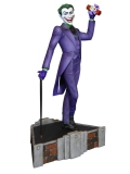 17/03 Batman Classics Collection Maquette Classic Joker 37 cm