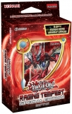 Yu-gi-oh TCG: Raging Tempest Special Edition