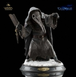 Krampus Statue 1/6 Dark Elf #2 26 cm