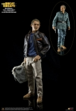 The Great Escape 1/6 Steve McQueen Capt. Virgil Hilts Deluxe 30 cm