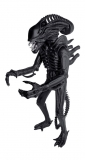 17/05 Aliens Super Size Action Figure Alien Warrior Classic Toy Edition 46 cm