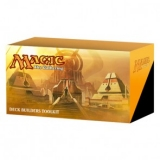Magic the Gathering TCG: Amonkhet - Deck Builder's Toolkit