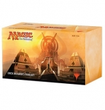 Magic the Gathering TCG: Amonkhet LAND STATION