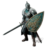 17/12 Dark Souls 2 Sculpt Collection Vol. 1 DXF Figure Faraam Knight 18 cm