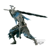 17/12 Dark Souls 2 Sculpt Collection Vol. 2 DXF Figure Artorias the Abysswalker