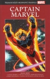 NHM 010: Captain Marvel