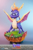 18/04 Spyro the Dragon Statue Spyro 38 cm